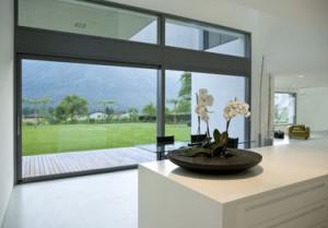 Mejorando la eficiencia energética en nuestro hogar