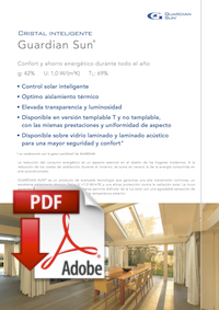 Descarga Guardian Sun