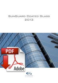 Descarga Guardian SunGuard