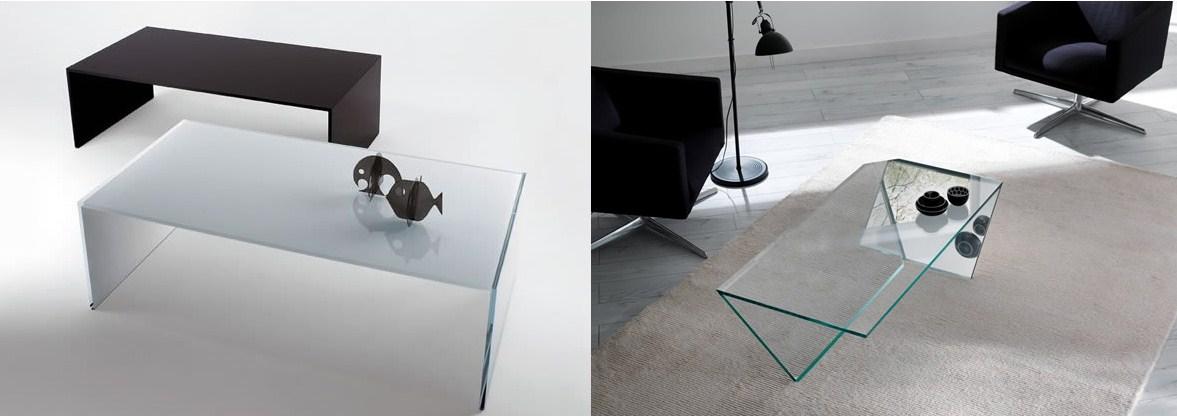 Interiorismo archives cristal y vidrio - Mesas de vidrio modernas ...